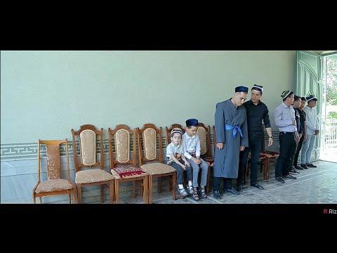 Siz bilmagan mashhur qotillik - UzbekFilm. Daxshat! Buni albatta ko'ring!