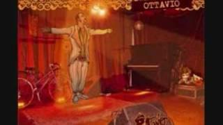 La ballata di don gino Bandabardò Ottavio