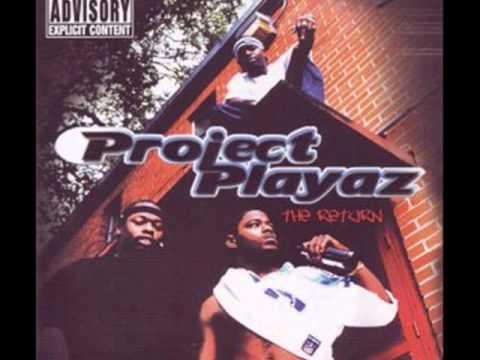 Project Playaz - Afilliation