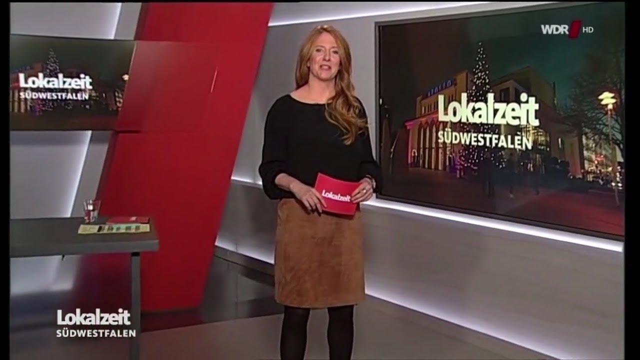 Janine Breuer-Kolo Alter