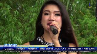 Download Video Ungkapan Hati   Kiki Aprilia MANHATTAN Live CASPER Teguhan Grobogan 2018 MP3 3GP MP4