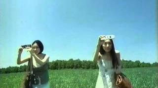 【それぞれの夏 沖縄篇/北海道篇】 ♪ いつか風になる日.