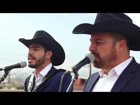 Los Dominios - Nuestro Pasado (Video Oficial)