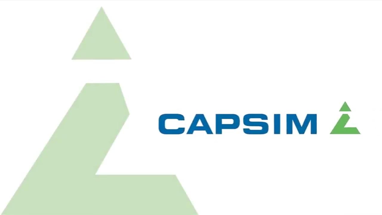 Capsim L&D Programs: HR Focused Business Acumen