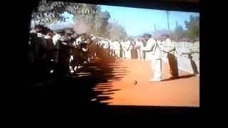 Repeat youtube video Potties Mahwelereng ZCC