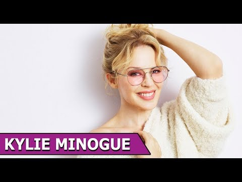 Kylie Minogue | Australian-British Singer and Actress | Fashion Memior | Fashion Funky