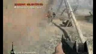 The History Channel: Battle for the Pacific - gameplay (pc)