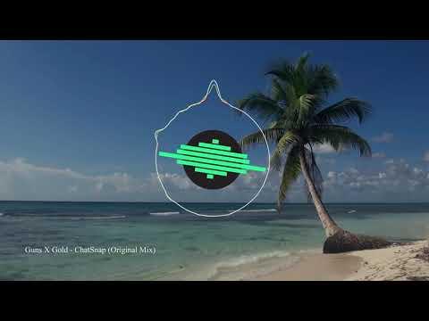 Guns X Gold - ChatSnap (Original Mix) [Trap][Free Download] [EKM.CO]