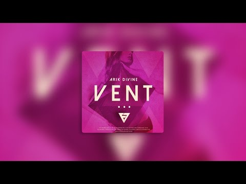 Arik Divine | Vent (Official Audio) | FlipTunesMusic™