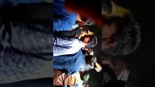 Rajputi wedding dance in beri sikar