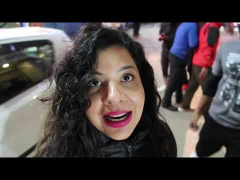 This Drunk Stranger Wants to take my hubby Home   Nepal Vlog Series   Ep 2  SS vlogs :-)