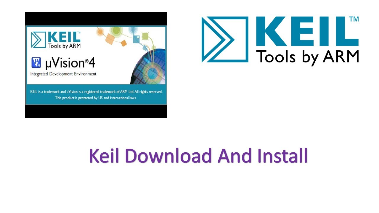 Keil uvision 4 arm crack free download sx-frees.