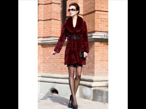 Cheap Fur Coats - Buy Real Rabbit Fur Coats, Fox Coats, Mink Coats