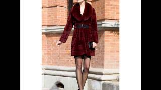 Cheap Fur Coats - Buy Real Rabbit Fur Coats, Fox Coats, Mink Coats