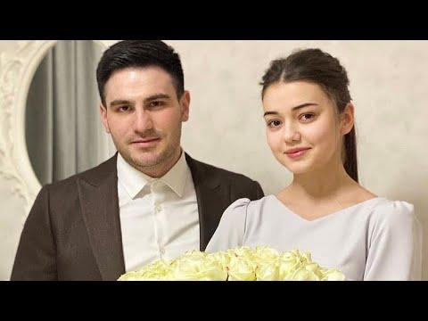 🎶Очень красивая песня на армянском языке