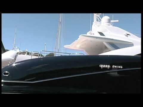 Master Of Yachts Superyacht Crew Training