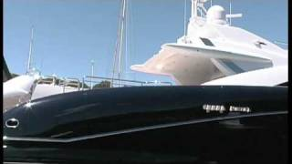Master Of Yachts Superyacht Crew Training