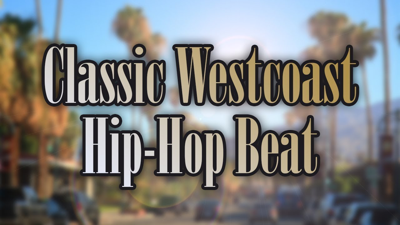 Dr  Dre Style Beat - Most Popular Videos