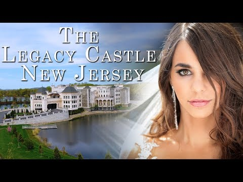 the-legacy-castle---a-luxury-wedding-venue-in-nj-you-must-see