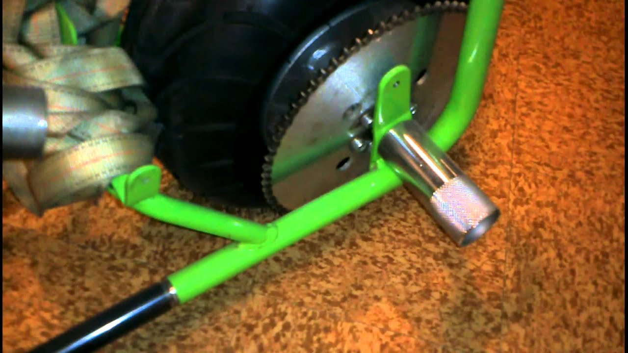 Mini Bike Doodlebug Drag Bike Project Upgrade Youtube