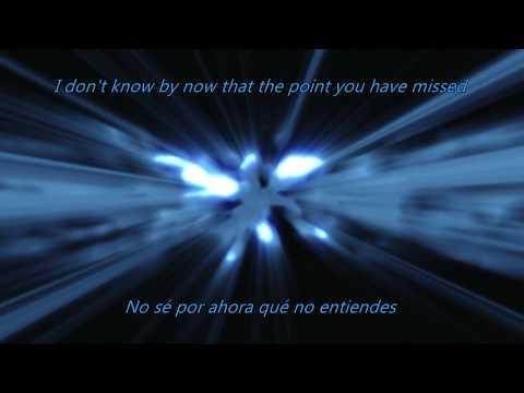 Kasabian - Ill Ray (The King) [Sub Español - Lyrics]