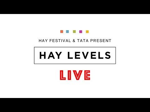 Hay Levels Live - Maths