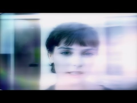 Sinéad O'Connor - All Apologies (Official Video)