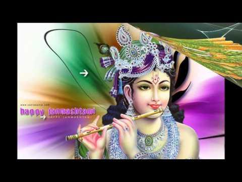Shree Shyam Charit Manas( श्याम चरित मानस )