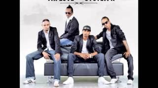 TOUSE SALI - Mr.Love and system R klan ft DJ PERI