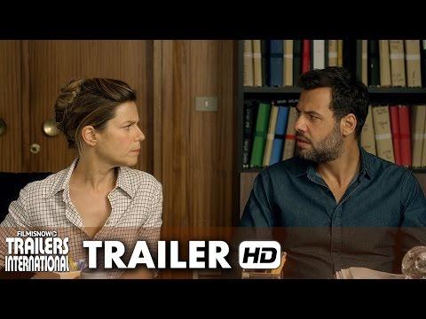 Trailer do filme Relacionamento à Francesa