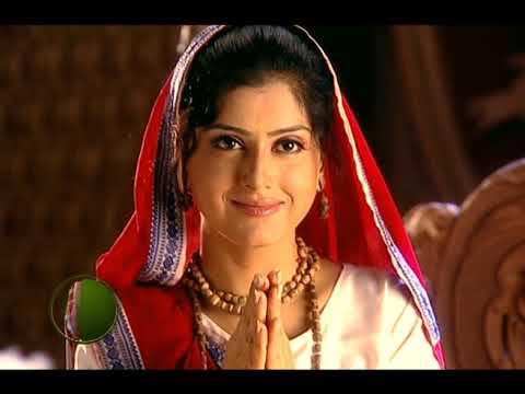 Mahima Shanidev Ki II The Promo II Episode 208 thumbnail
