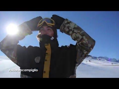 Prato nevoso. il luogo ideale per sciare in famiglia e bimbi piccoli