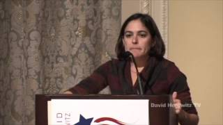 Why the Jews? Caroline Glick explains the roots of genocidal Jew hatred