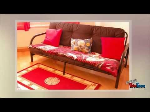 Renting A Room Essentials