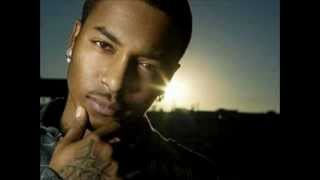 Watch Chingy All The Way To St Lou video