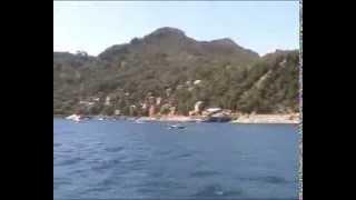 Отдых на Лигурийском побережье Италии(Отдых на Лигурийском побережье Италии в августе 2013 года я вспоминаю с большим удовольствием. Отзывы только..., 2013-10-06T18:32:31.000Z)
