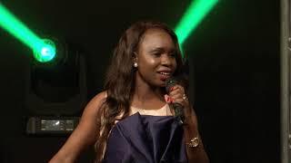 Mkhululi Bhebhe Feat Evelyn Wanjiru - Hakuna Mungu Kama Wewe (OFFICIAL VIDEO)