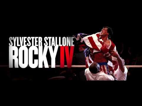 Soundtrack the Best of Rocky Balboa - YouTube