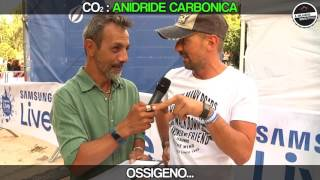 Le Interviste Imbruttite - Samsung Live