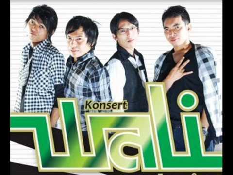 wali band - Yang Penting halal
