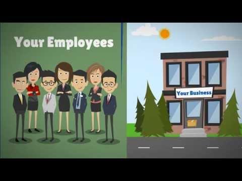 Education Consulting Associates -Workforce Training