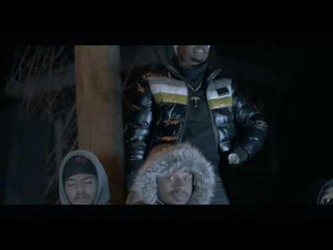 Murdock - Torch   Official Video