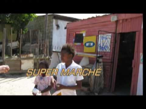 AFRICA KNYSNA TOWNSHIP for yt