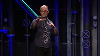 Simon Chen über die Grenzen der Meinungsfreiheit
