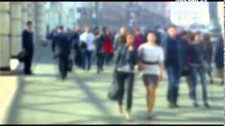 видео Канцерофобия: причины,  симптомы и лечение