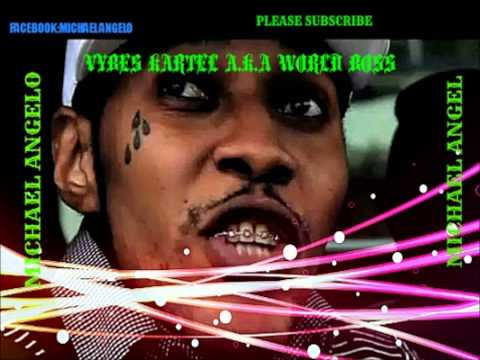 Vybz Kartel -No Games(fuck too much)(Raw) Love Tri Angle Riddim - UIM Records(September 2013)