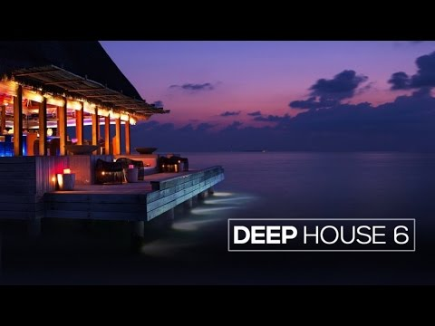 Chill music great deep house compilation 6 dance for Good deep house music