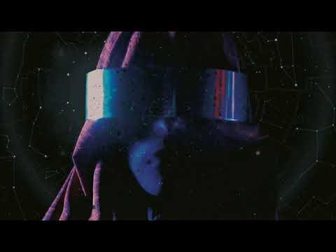 AMMAR 808 - Degdega (feat. Sofiane Saidi)