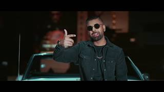 Badmashi  (Full Video) | Arsh Sandhu | ft. PRODGK | New Punjabi song 2020