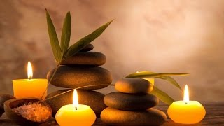 Relaxing Japanese Zen Music - Inspirational Music Instrumental For Success - Happy Music Background